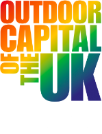 Click to visit the Outdoor Capital of the UK's website