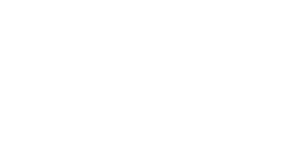 Click to visit the Scottish Chamber of Commerce website